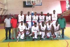Basket-ball guinéen/Play-off : SLAC et MBC, l'affiche de la finale du championnat