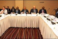 Foot africain : Le Cameroun n'organisera pas la Coupe d'Afrique des Nations 2019