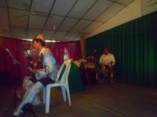 nino-en-laoscuridad-09