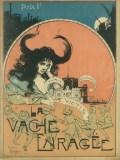 La Vache enragé 1897
