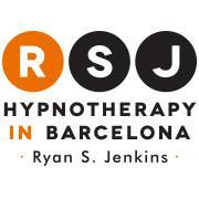 Hypnotherapy in Barcelona