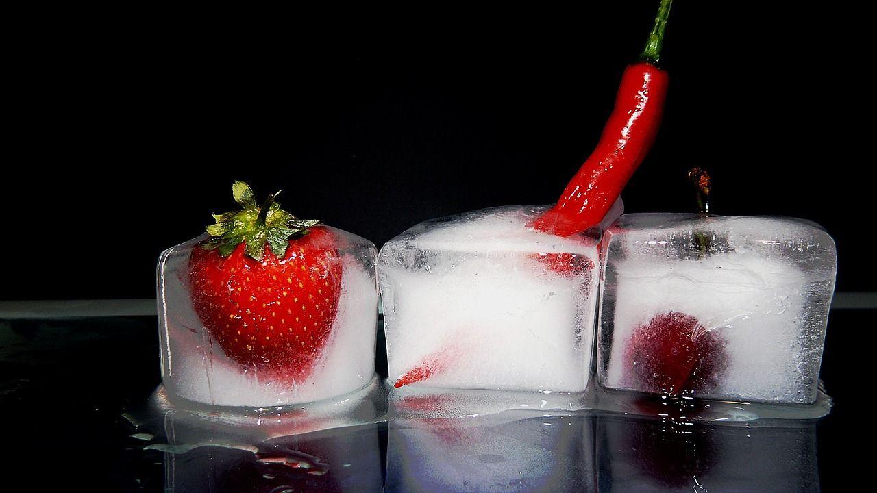 Deseo sexual: 6 Remedios culinarios para potenciarlo