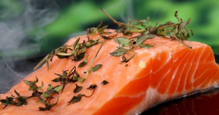 Perder peso. 10 Alimentos «amigos» que te ayudarán a adelgazar