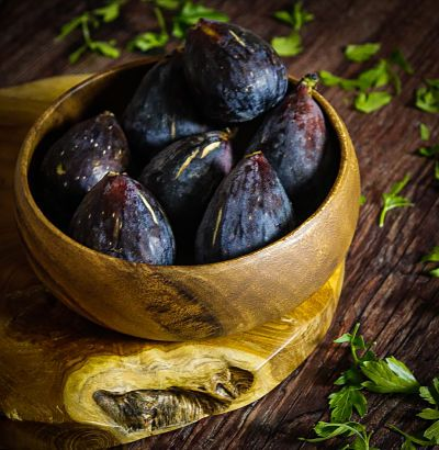 Higos: una fruta con enormes propiedades
