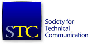 "The STC Logo, published to ""Localizing User Experience: Strategies, Practices, and Techniques for Culturally Sensitive Design"""