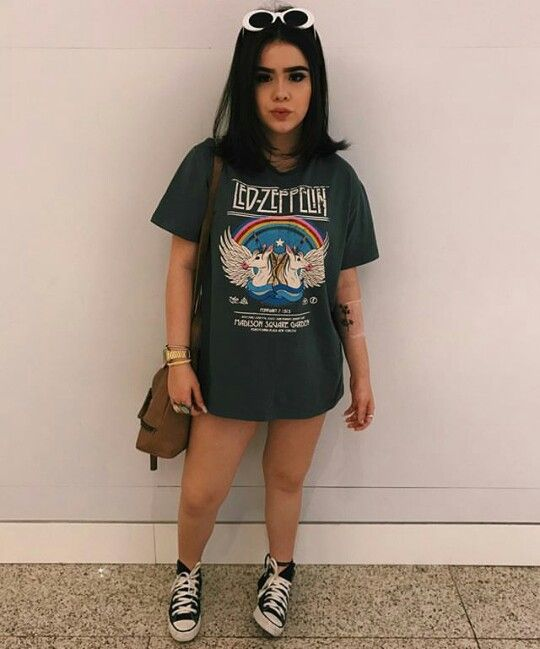 looks confortáveis, t-shirt dress, all star