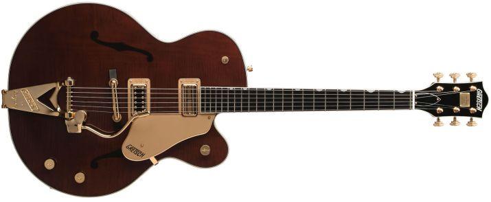 G6122-1959