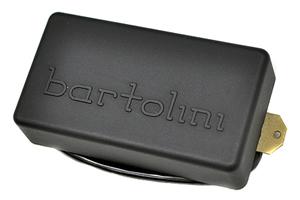 BARTOLINI 1CTA