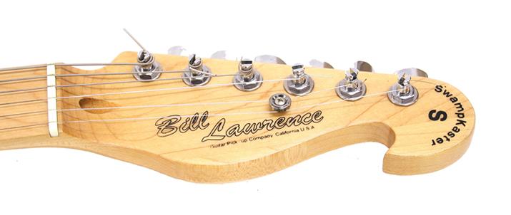 bill-lawrence