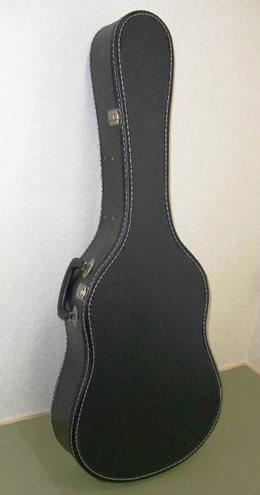ギター・ハードケース