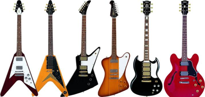 Tokai Traditional Series