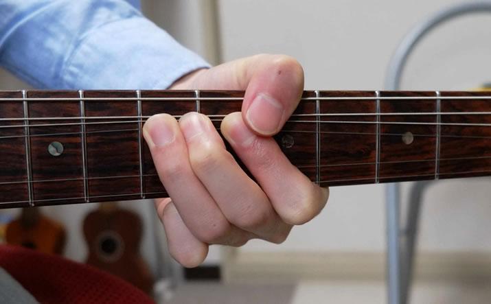 power-chord-3