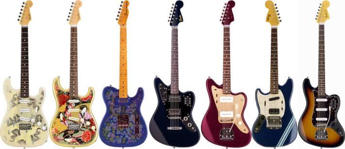 fender-japan-guitar