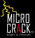 belden-micro-crack