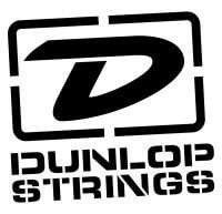 Dunlop のロゴ