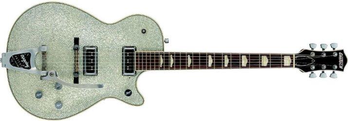 g6129tcs-1957-relic