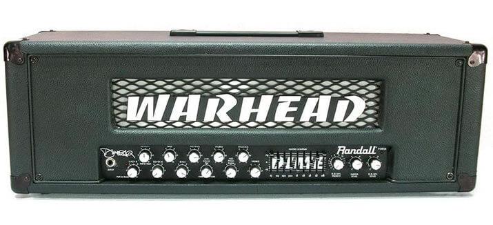 randall-warhead