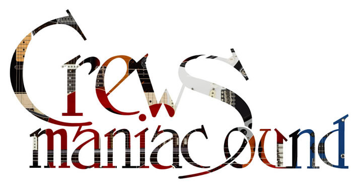 Crews Maniac Sound