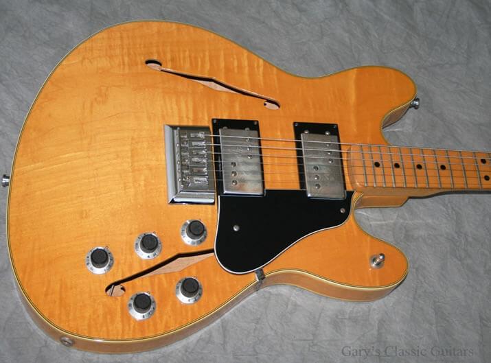 fender-original-starcaster