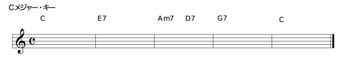 sec_dominant_15-1