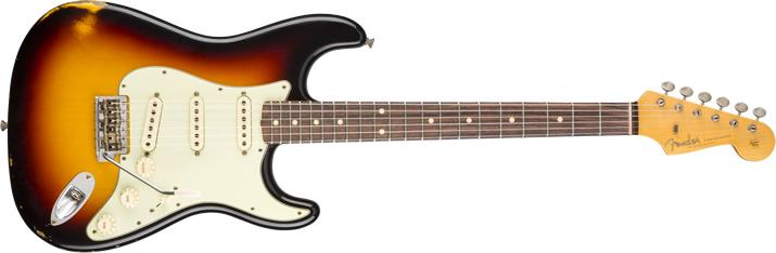 vintage-style-stratocaster