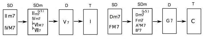 SD_SDm_D_T