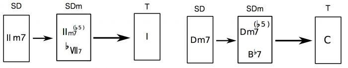 SD_SDm_T_2