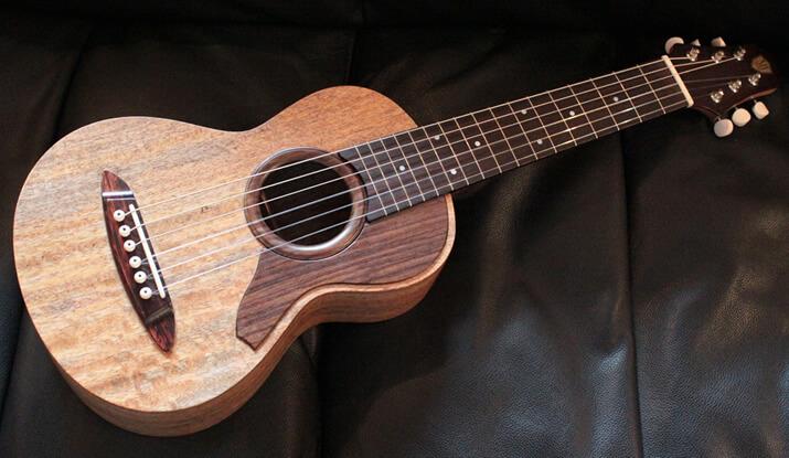 SH Guitars:UG-2MG