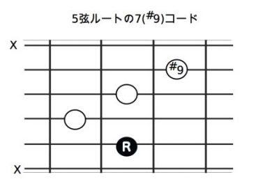 5_7(#9)