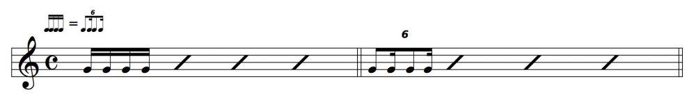 TAB譜23
