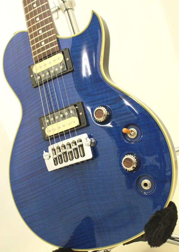 Aria Pro II:PE-2500