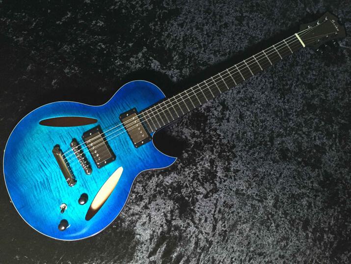 m35s_trans-blue-burst