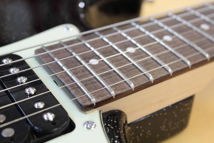 providence-guitar-edge