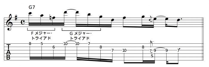 USTタブ譜_01