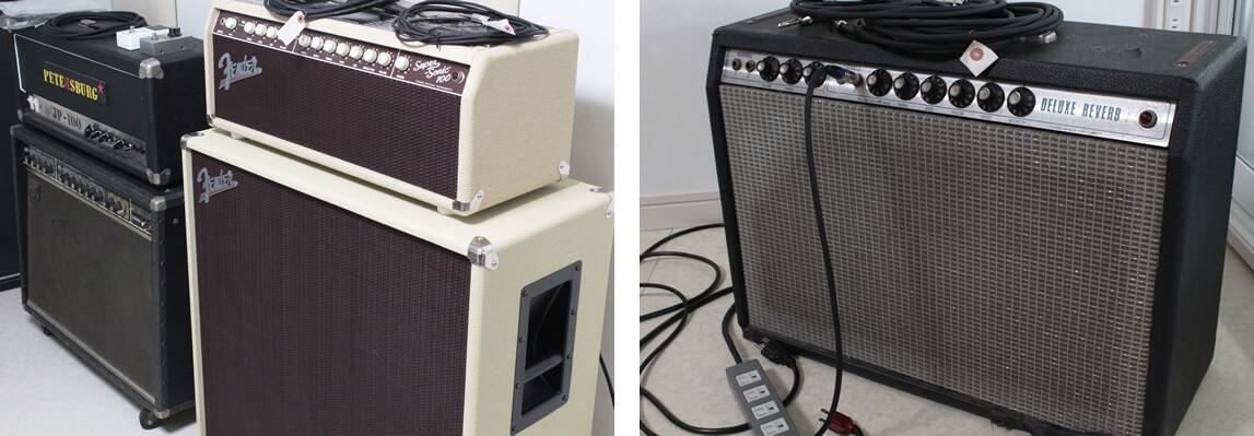 freethetone-amp