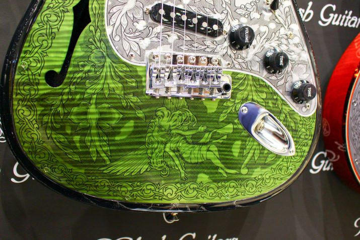 IHash Guitars5