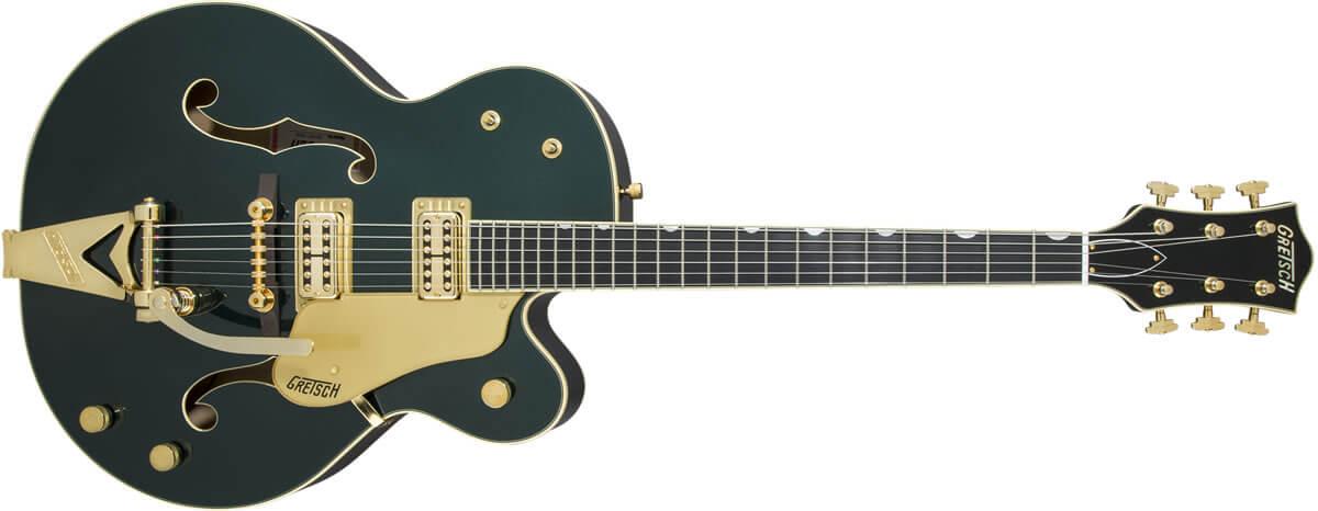Gretsch G6196T-59