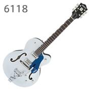G6118アニヴァーサリー