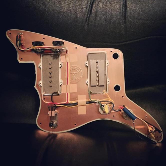 fender blacktop jazzmaster wiring diagram wiring diagram upgrading jazzmaster electronics unleash the potential of reverb fender jaguar blacktop hh wiring diagram source