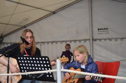 Stadtteilfest 2013 010
