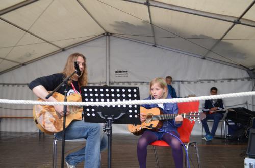 Stadtteilfest 2013 011