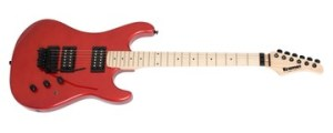 Kramer Pacer Guitar Taylor Swift Guitarist