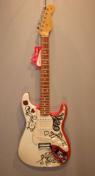 2946_3 Fender Guitars