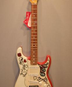 2946_3 Fender Guitars