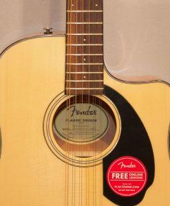 Fender-CD-60 Berlin