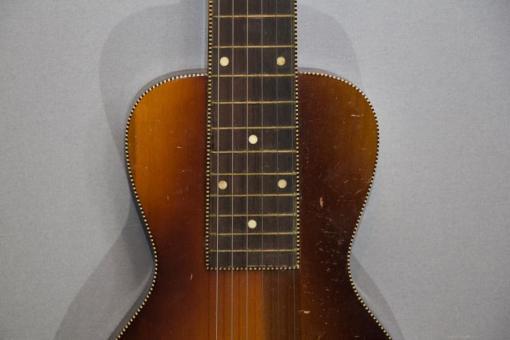 Vintage Oahu Tonemaster