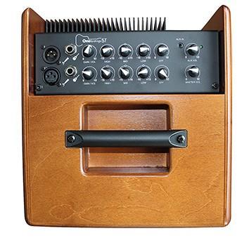 Akustik Amp