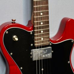 E-gitarren im American Guitar Shop