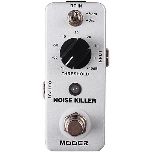 Mooer Noise Killer