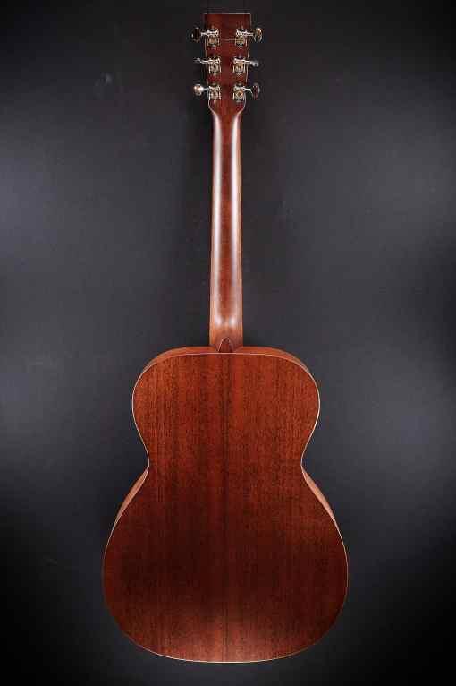 Martin 000-15 M